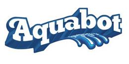 Limpiafondos automáticos Aquabot