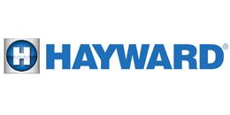 Limpiafondos automáticos Hayward