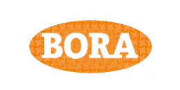 Limpiafondos automáticos Bora