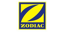 Limpiafondos automáticos Zodiac